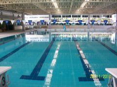 swim-suit