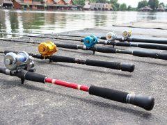 tumnailfishing
