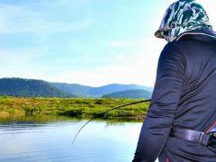 Fishing s