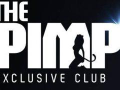 The PIMP review sanook
